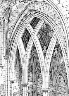 http://www.medart.pitt.edu/image/England/Durham/Cathedral/Interior/Durham-Etrans-BondGA514-s.jpg