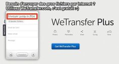 WeTransfer is the simplest way to send your files around the world. Internet, Multimedia, Iphone, New Technology, Communication, Geek Stuff, Words, Html, Smartphone