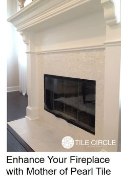 Cheap And Easy Tricks: Cozy Fireplace Back Porches faux fireplace black.Fireplace Built Ins Furniture Arrangement. Fireplace Update, Fireplace Hearth, Home Fireplace, Fireplace Remodel, Fireplace Surrounds, Fireplace Design, Fireplace Ideas, Fireplaces, Black Fireplace