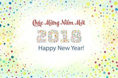 Mẫu băng rôn chúc mừng năm mới được in nhiều nhất - In quảng cáo Nam Á