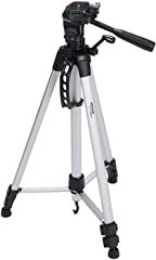 Amazon.com: Online Shopping for Electronics, Apparel, Computers, Books, DVDs & more Best Tripod For Dslr, Best Dslr, Best Camera, Gopro, Phone Tripod, Camera Tripod, Dslr Photography Tips, Interior Photography, Photography Backdrops
