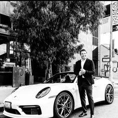 The gentlemens football brand - - - - #menfashion #jamesbond #officialroses #bespoke #style #menstyle #menwithclass #classygentlemen #menswear #elegant #gentleman #gentlemen #satorial #luxury #italianstyle #luxurylife #beckham #beckhamstyle #class #fashionweek#championsleague #modus #tenlegend #delpiero #delpiero10 #juventus #juve #bianconeri #espnsoccer #soccerplayer Soccer Players, Bvlgari Bags, Italian Style, Luxury Life, Replica Handbags, Images Gif, James Bond, Beckham