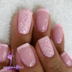 fashionable nail art 2013 - trends of teens for her beauty - nail art 2013