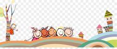 Child Cartoon Template Kindergarten - Playful city png is about is about Recreation, Art, Graphic Design, Computer Wallpaper, Cartoon. Child Cartoon Template Kindergarten - Playful city supports png. You can download 1200*491 of Child Cartoon Template Kindergarten - Playful city now.