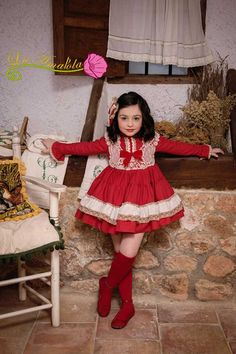 Baby Girl Birthday Dress, Baby Girl Party Dresses, Girls Pageant Dresses, Cute Little Girl Dresses, Girls Lace Dress, Cute Girl Outfits, Preteen Girls Fashion, Baby Girl Fashion, Kids Fashion