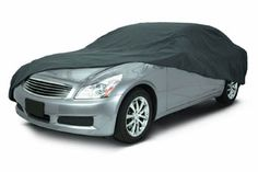 Black Friday Classic Accessories OverDrive PolyPro III Heavy Duty Full Size Sedan Car Cover from Classic Accessories Full Size Sedan, Mid Size Sedan, Golf Cart Covers, Car Covers, Juke Car, Automatic Pool Cover, Passat B6, Outdoor Cover, Nissan Juke