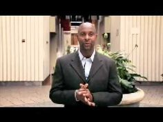 Legendary NFL Hall of Fame wide receiver, Jerry Rice, Shares His Personal Success With Chiropractic Care