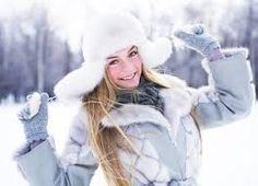 Картинки по запросу зимняя фотосессия