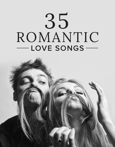 35 Romantic Love Songs Perfect For Valentine's Day