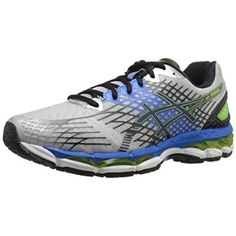 release date 09d36 953cf Top 10 Best Running Shoes For Men in 2016 - TopReviewProducts Asics Men, Running  Shoes