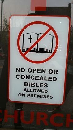 Sign at my local bar.