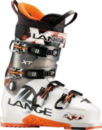 Lange  #ski #skiboots XT 100 Low Volume #snow