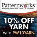 Save on Yarn at Patternworks with Hobbies, Crafts, Crafting, Diy Crafts, Craft, Arts And Crafts, Handmade Crafts