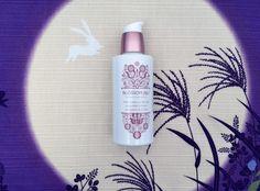 Blossom Jeju Pink Camellia Soombi Blooming Vitamin Radiance Booster.