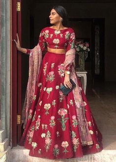 Latest Bridal Dresses, Wedding Dresses, Lehnga Dress, Lehenga, Saree, Party Wear Dresses, Formal Dresses, Ali Xeeshan, Stylish Gown