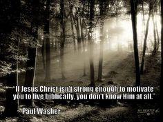 John 14:15, John 14:20-21, John 15:9-11, 1 John 5:2-4... 2 Corinthians 5:17-19