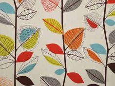 Prestigious Textiles Fabric   Prestigious Fabric