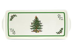 christmas tray - Google Search