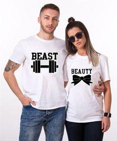 23 Best Couple T-Shirts images  6da424d85ada