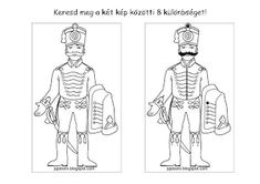 Kids Sheets, Techno, School, Techno Music