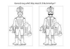 Kids Sheets, Techno, Kindergarten, School, Kindergartens, Techno Music, Preschool, Preschools, Pre K