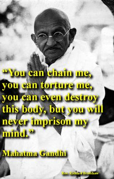 Famous Inspirational Quotes, Quotes By Famous People, Wise Quotes, Famous Quotes, Your Best Life Now, Mahatma Gandhi Quotes, Attitude Shayari, Love Songs Lyrics, Special Images