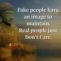 Quotes Sayings and Affirmations Latest Free Thoughts On warm summertime times every little bit of material on your skin is a touch too much. Buddha Quotes Life, Buddha Quotes Inspirational, Buddhist Quotes, Inspiring Quotes About Life, Spiritual Quotes, Wisdom Quotes, True Quotes, Words Quotes, Positive Quotes