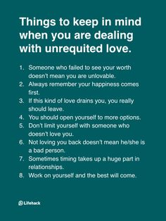 6 tricks that can help you cope with unrequited love Unrequited Love Definition, Unrequited Love Quotes, Definition Of Love, This Kind Of Love, Sad Love, Relationship Quotes, Life Quotes, Love Articles, Teenager Posts Crushes