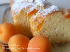 Yogurt, Plum Cake, Bread, Dessert, Cooking, Recipes, Food, Kitchen, Prune Cake