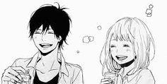 """Résultat de recherche d'images pour """"orange anime"""""""