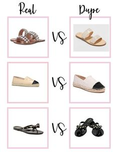 Spring shoe dupes you need spring 2021! Spring Shoes, Summer Shoes, Chloe Wedges, Most Popular Shoes, Steve Madden Heels, Miu Miu Ballet Flats, Dupes, Cute Shoes, Designer Shoes