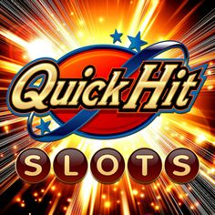 Quick Hit™ Free Slots – Casino Slot Machine Games by Appchi Media Ltd Win Online, Slot Online, Online Casino, Ipod Touch, Heart Of Vegas Slots, Free Casino Slot Games, Free Games, Game Prices, Mobile Casino