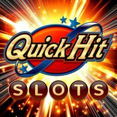 Quick Hit™ Free Slots – Casino Slot Machine Games by Appchi Media Ltd Heart Of Vegas Slots, Free Casino Slot Games, Free Games, Game Prices, Mobile Casino, Poker Games, Vegas Casino, Mini Games, Slot Online