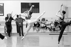 balet snd - Hľadať Googlom National Theatre, Wrestling, Ballet, Concert, Sports, Lucha Libre, Hs Sports, Concerts, Ballet Dance