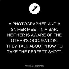 """Better Pictures - Better Pictures - 7,234 Likes, 56 Comments - Writing Prompts (Jessica Harrison.prompt.s) on Instagram: """"#wps"""" To anybody wanting to take better photographs today To anybody wanting to take better photographs today"""
