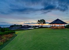 Beautiful Find This Pin And More On Luxury Bali, Villa Ombak Laut, Seseh Tanah Lot.