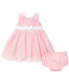 bd6ae7a8646b 46 Best Baby Girl Dresses images