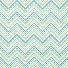Papers of the Baby Boy Clip Art. Kids Background, Scrapbook Background, Paper Background, Papel Scrapbook, Baby Boy Scrapbook, Scrapbooking, Chevron Art, Scrapbook Patterns, Baby Girl Quotes