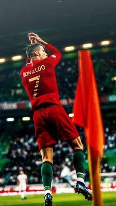 Cristiano Ronaldo And Messi, Cristiano Ronaldo Portugal, Cristino Ronaldo, Cristiano Ronaldo Wallpapers, Ronaldo Football, Lionel Messi, Neymar, Cr7 Portugal, Juventus Soccer
