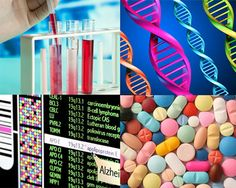 You may have noticed recent hype surrounding biotechnology in news lately. Are these medical avenues legitimate solutions or yet more unfounded hype?