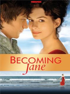 Amazon.com: Becoming