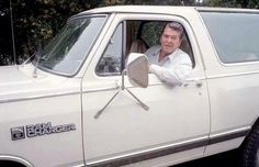 I always knew I had a strong love for Ramchargers and now I know why lol. President Reagan was also a Mopar man! Dodge Ram 2500 Cummins, Cummins Diesel, Ram Trucks, Dodge Trucks, Dodge Ramcharger, Mopar Girl, Dodge Pickup, Dodge Power Wagon, Classic Trucks