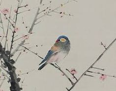 Bildergebnis für alte japanische malerei