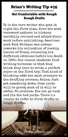 PLEASE HELP ME! Essay writer's block???!?!?!?? (The Great Gatsby)?