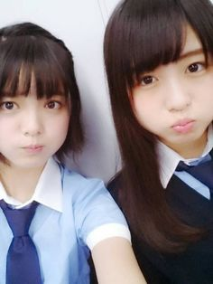 phorbidden: keyakizaka46 - 平手 友梨奈 / いよいよ ... | 日々是遊楽也