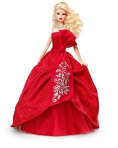 236 Meilleures Images Du Tableau Barbie En 2019 Barbie Dolls