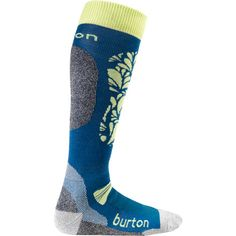Burton Merino Phase Sock - Women's