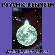 Online Celebrity Spiritualist, Call, WhatsApp: +27843769238