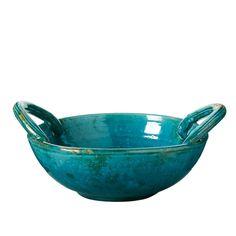 Achatina Bowl