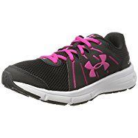 Under Armour Women's Dash 2 Running Shoes ** Continue to the product at the image link.
